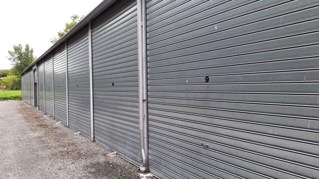Garage l union vendu par notre agence immobili re de for Garage opel l union