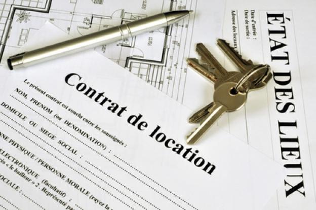 « Le « permis de louer » est entré en vigueur le 5 avril 2017 »