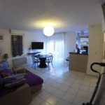 Photo immobilier